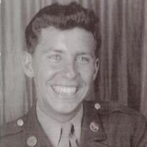 Robert C. Rowe