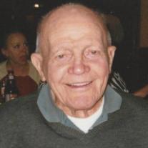 Allen S. Stewart