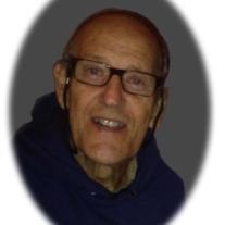 Lawrence  J. Wyka