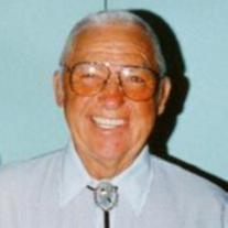 Donald C. McPhail