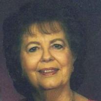 Margaret L. Dennison