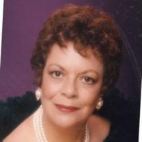 Nancy A. Howard