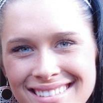 Jessica Elder nude 875
