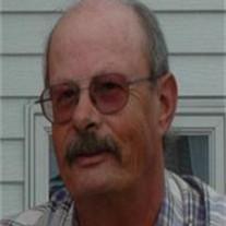 Rodney Storhoff