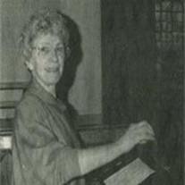 Shirley Licha
