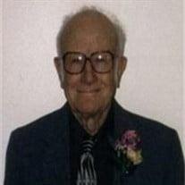 George Pabst, Sr.