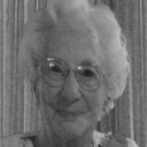 Cecilia Soroos