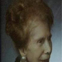 Dorothy Byberg Regnerus