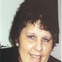Rhonda Maine