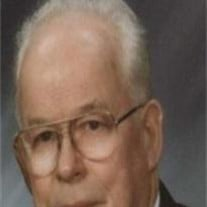 Maurice Thoreson