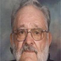 Walter Haseleu