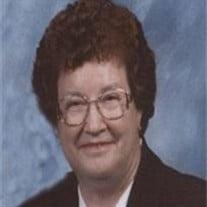 Eileen Sailer
