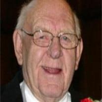 George Olson