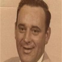 Arthur Odegaard
