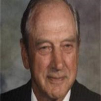 Robert Koering