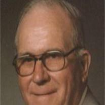 Leonard Welken