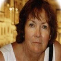 Lois Smedshammer