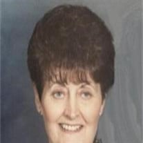 Barbara Roberg