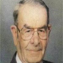 E. Edgar Storhoff