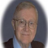Gordon Klabo