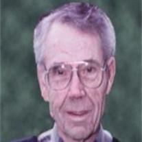 Gordon Nelsen