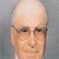 P. Gerhard Storhoff