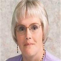 Diane Priebe