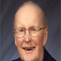 Wendell Tjon