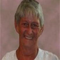 Sharon Dahl