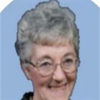 Carol Kiser