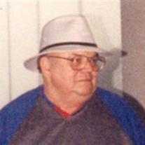 Bill Weese Jr.