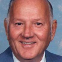 Mr. Johnnie S. Lee