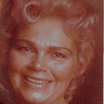 Edna M. Early