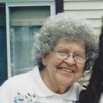Donna J. Bryant