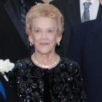 Marie  T.  Kaitanowski