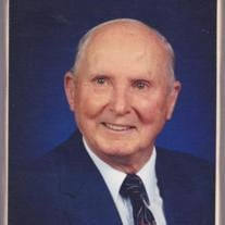 Ferdinand Hadowsky