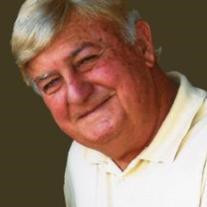 Ronald K. Webb
