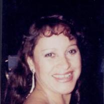 Maria Elva Casares