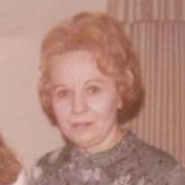 Rita M. Schypinski