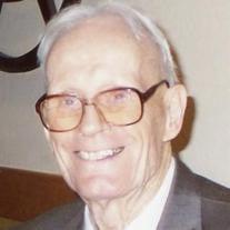 Mr. Elmer C. Bowers