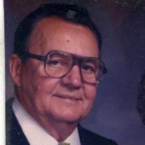 John  F.  Sadowski