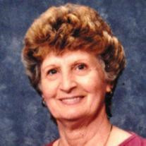 Ilabelle Sarver