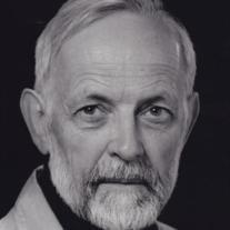 Dr. Richard I.G. Hughes