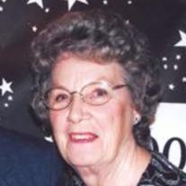 Virginia L. Rantz