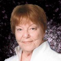 Kathleen Tangen Bruhn
