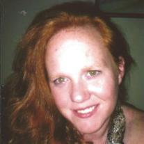 Mrs. Amy Marie Winn