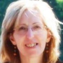 Lori J. Elvin