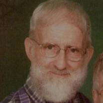 Joseph R. Richards