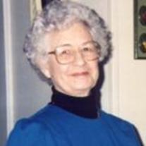 Lois Whitley