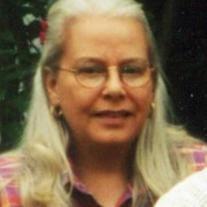 Carol Kocik Cunningham